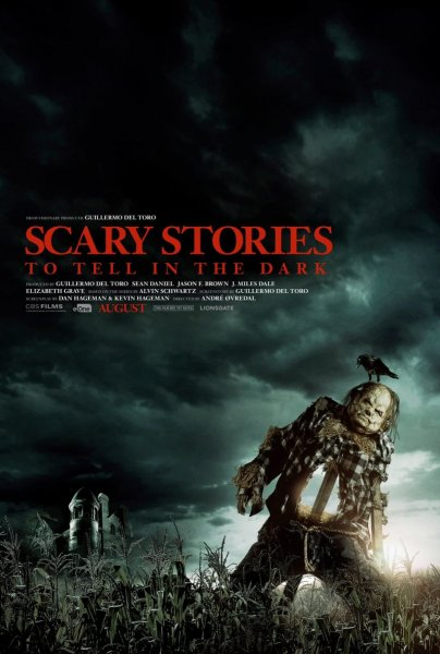 filmy-zamysleni/scary-stories-poster-1-1200-1780-81-s.jpeg